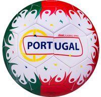 """Мяч футбольный Jogel """"Portugal"""" №5"""