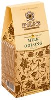 "Чай улун листовой ""Hyleys. Milk Oolong"" (100 г)"