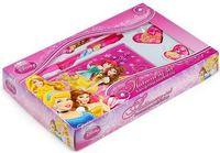 """Набор канцелярский в подарочной коробке """"Princess-1"""""""