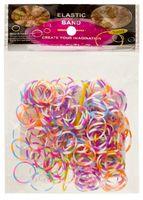 Набор для плетения из резиночек (арт. 101314)