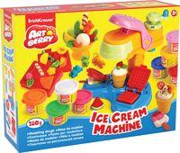 "Набор для лепки ""Ice Cream Machine"""