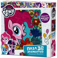 """Пазл """"My Little Pony. Пинки Пай"""" (36 элементов)"""