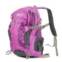 Рюкзак П1552 (14 л; фиолетовый)