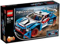 """LEGO Technic """"Гоночный автомобиль"""""""