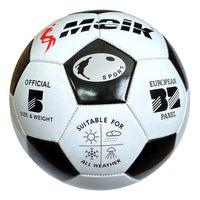 Мяч футбольный (арт. KR-7908)
