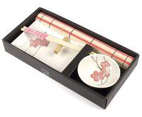 Набор для суши (5 предметов; арт. MY102162)