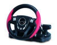 Руль Genius Speed Wheel 6 MT [PC/PS3]
