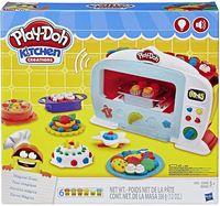 "Набор для лепки ""Play-Doh. Чудо-печь"""