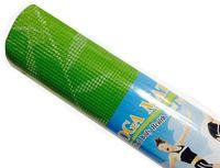 Коврик для йоги (173х61х0,4 см; арт. 601710)