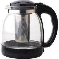 Чайник заварочный (1,8 л; арт. BK-7630)