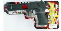 Пистолет (арт. S01R)