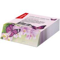 "Бумага для заметок ""Бабочки"" (300 листов)"