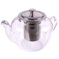 Чайник заварочный (0,8 л; арт. DV-H-211)