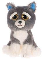 """Мягкая игрушка """"Злобные зверюшки. Собачка"""" (20 см)"""