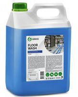 """Средство для поломоечных машин """"Floor wash"""" (5,1 кг)"""