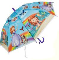 Зонт-трость (арт. VT18-11082)