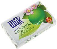 """Мыло """"Зеленое яблоко"""" (70 г)"""