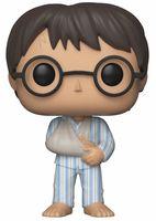 "Фигурка ""Harry Potter. Harry"""