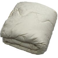 Одеяло стеганое (205х172 см; двуспальное; арт. ПШ.01)