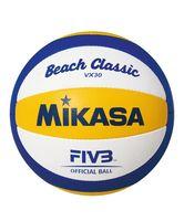 Мяч волейбольный Mikasa VX 30 №5