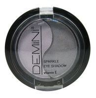 "Тени для век ""Sparkle Eye Shadow Duo"" тон: 41"