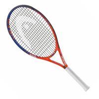 """Ракетка для большого тенниса """"Radical 23 Gr06"""" (синий/белый/красный)"""