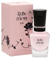 """Туалетная вода для женщин """"Kate Moss"""" (30 мл)"""