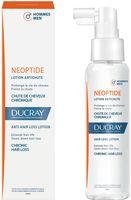 "Лосьон для волос ""Ducray. Neoptid"" (100 мл)"