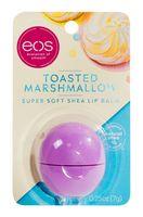 "Бальзам для губ ""EOS. Toasted Marshmallow"""