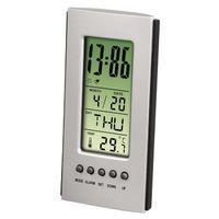 Термометр настольный Hama 75298