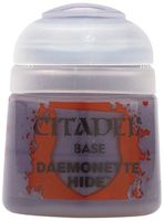 Paint Pots: Daemonette Hide 12ml (21-06)