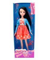 "Кукла ""Соня Роуз. Special Edition. Даша"""
