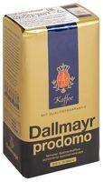 """Кофе молотый """"Dallmayr. Prodomo"""" (250 г)"""