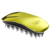 """Расчёска для волос """"Soleil black"""""""