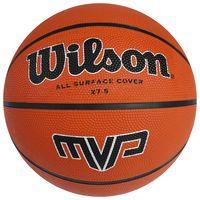 """Мяч баскетбольный Wilson """"MVP"""" №7"""