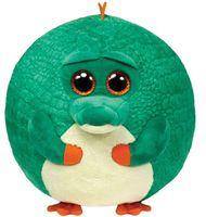"""Мягкая игрушка """"Крокодил Bayou"""" (13 см)"""