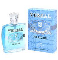 """Туалетная вода для мужчин """"Versal Fraiche"""" (60 мл)"""