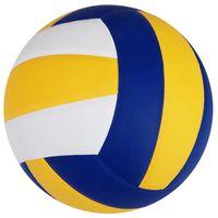 Мяч волейбольный (арт. V1)