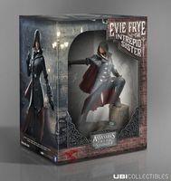 Фигурка Assassin's Creed Синдикат Evie