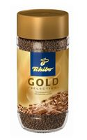 "Кофе растворимый ""Tchibo. Gold Selection"" (190 г)"