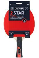 """Ракетка для настольного тенниса """"Rocket"""" (2 звезды)"""