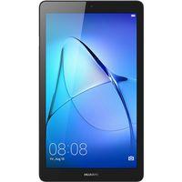 Планшет Huawei MediaPad T3 7.0 8GB BG2-W09 (серый)