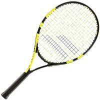 "Ракетка для большого тенниса ""Nadal 23 GR00"" (чёрно-жёлтая)"