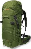 "Рюкзак ""Minimalist 50"" (50 л; зелёный)"