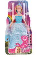 """Кукла """"София-принцесса"""" (арт. 66182-S-BB)"""