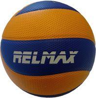Мяч волейбольный Relmax PU RMLV-002 №4