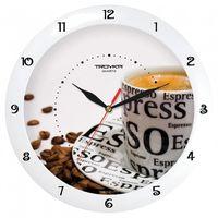 Часы настенные (29 см; арт. 11110143)