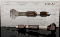 Tools: Citadel Hobby Drill (66-64)