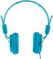 Гарнитура Modecom MC-400 FRUITY (Turquoise)
