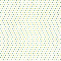 Бумага для скрапбукинга (арт. SA037)